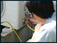 West Palm Beach AC Repair West Palm Beach, FL 561-508-9912
