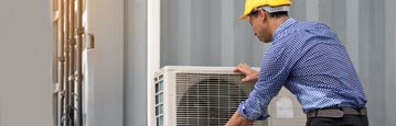 West Palm Beach AC Repair, West Palm Beach, FL 561-508-9912
